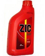 ZIC G-FF 75W-85 1л