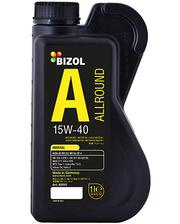 Bizol Allround 15W-40 1л