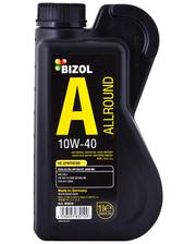 Bizol Allround 10W-40 1л