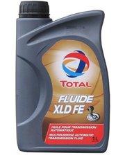 Total Fluide XLD FE 1л.