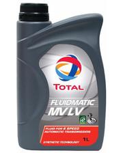 Total FLUIDMATIC MV LV 1л