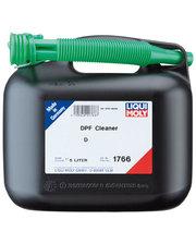 Liqui Moly DPF Cleaner 5л