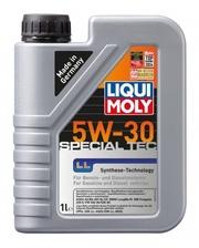 Liqui Moly Leichtlauf Special LL 5W-30 1л