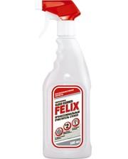 FELIX 0,5л триггер