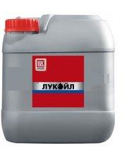 Лукойл Стабио 46 масло компрессорное минеральное 18кг