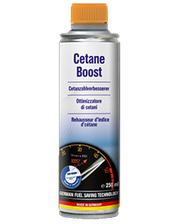 AUTOPROFI Средство повышения цетанового числа (Cetane Booster) 250мл