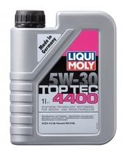 Liqui Moly Top Tec 4400 5W-30 1л