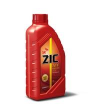 ZIC ATF Multi (1л.)