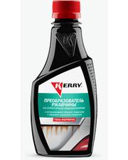 KERRY KR-240 Преобразователь ржавчины 250мл (гель-формула)
