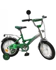 "Велосипед ""EXPLORER"" 14"""