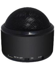 Greenwave PS-300M black (R0015124)