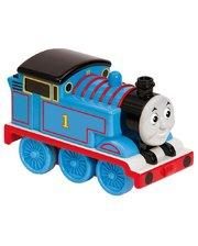 Thomas Bubble Train по производству мыльных пузырей (TT-JAID001)