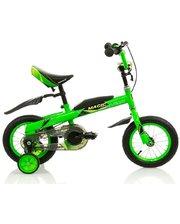 BabyHit Magic Green (GBW619)