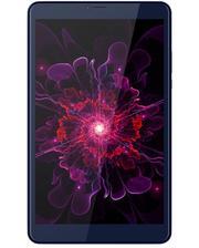 Nomi C101014 Ultra4 10 3G 16GB Dual Sim Blue
