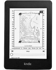 Amazon Kindle Paperwhite (2014) (Refurbished)
