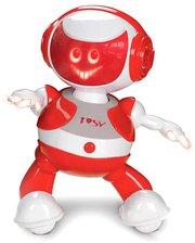 TOSY Robotics Discorobo Алекс (TDV105)