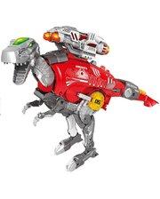 DINOBOTS Тираннозавр (SB379)