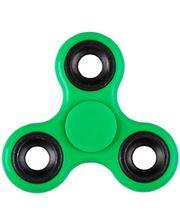 Toto Plastic Classic Green