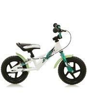 BabyHit Trove Green (GBW615)