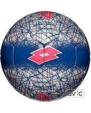 Lotto S4094 Ball FB 900 LZG 5 white/ red fl