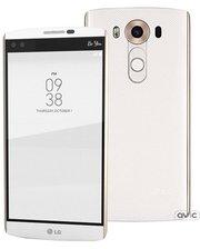 LG V10 H962 White