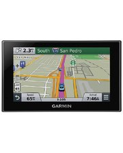 GPS навигатор Garmin Nuvi 2789 (010-01316-70)