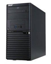 Acer Veriton M2640G (DT.VPRME.018)
