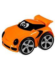 Chicco Richie серии Turbo Touch (07302.00)