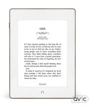 Barnes Noble NOOK GlowLight Plus (No Box)
