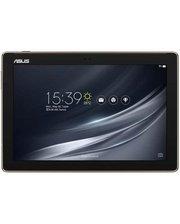 Asus ZenPad 10 2/32GB WiFi Grey (Z301M-1H033A)