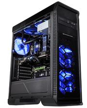 EXPERT PC Ultimate (I7500.16.H2.1060.035)