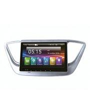 INCAR Hyundai Accent AHR-2469 Android 5.1.