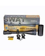 Barska SWAT Extreme 6-24x44 SF (IR Mil-Dot)