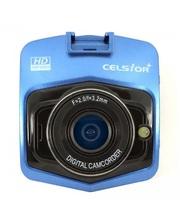 Celsior CS-710HD