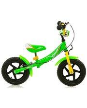 BabyHit Evoke Green (GBW613)