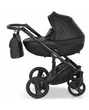 Verdi Mirage Eco Premium 2 в 1 01 black