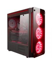 EXPERT PC Ultimate (I8100.16.H2.1060.022)