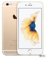 Apple iPhone 6s Plus 64GB Gold (MKU82) (CPO)