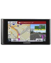 GPS навигатор Garmin NuviCam (010-01378-10)
