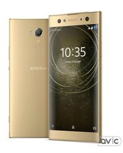 Sony Xperia XA2 Ultra H4213 Gold