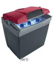 Холодильник MPM-32-CBM-03
