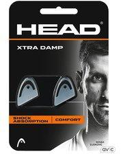 Head Xtra Damp black (285-511)
