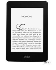 Amazon Kindle Paperwhite 2012 (Refurbished)