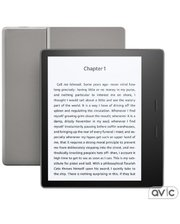Amazon Kindle Oasis (9th Gen) 32GB