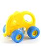 Baby Design Gripcar Слоник (38241)