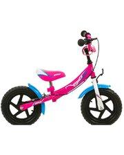 BabyHit Evoke Pink (GBW613)