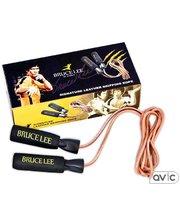 Bruce Lee 13BLSFU002