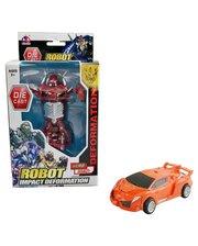 Робот-автомобиль Трансформер (11705)