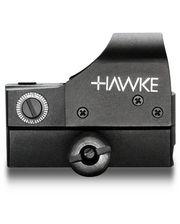 Hawke RD1x WP Digital Control (Weaver)