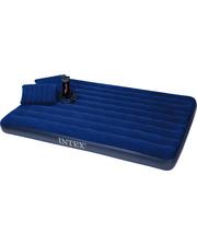 Intex - 68765